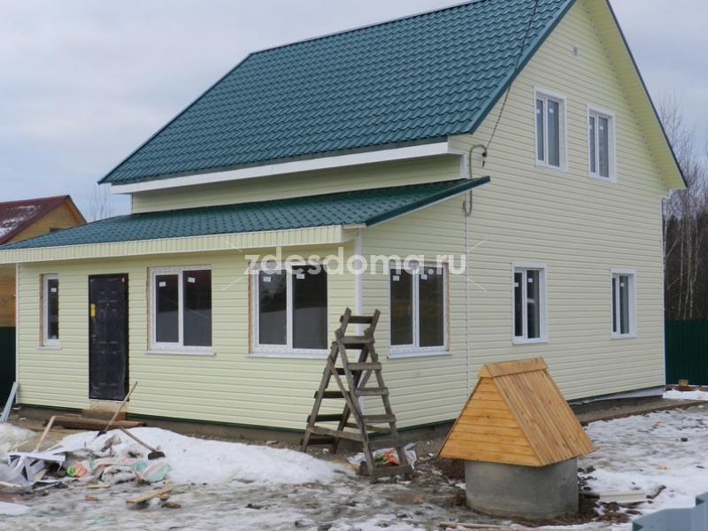 Продам дом киевское шоссе, продам дом киевское направление собственник недорого